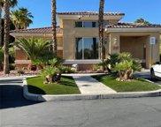 1050 E Cactus Avenue Unit 1031, Las Vegas image