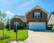 4059 Sequoia Trl, Spring Hill image