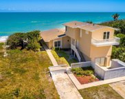 5255 S Highway A1a, Melbourne Beach image