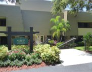 36750 Us Highway 19  N Unit 13213, Palm Harbor image