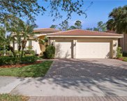 2301 Guadelupe Dr, Naples image