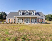 2906 Derby Circle, High Point image