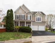13605 ROGER MACK COURT, Chantilly image