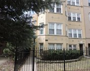 6140 North Rockwell Street, Chicago image
