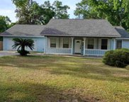 720 Taylor St, Cantonment image