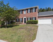 3239 Hermitage Dr., Little River image