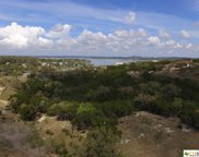 1019 Thunderbolt Road, Canyon Lake image