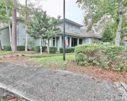 1225 Tidewater Dr. Unit 2511, North Myrtle Beach image