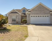 4867 Bermuda Way N, Myrtle Beach image