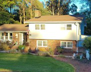4719 Forestdale Road, Raleigh image