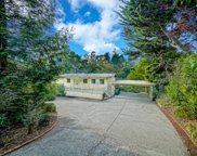 569 Fairview Avenue, Mill Valley image