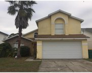 2995 Viscount Circle, Kissimmee image