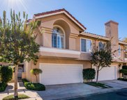620 Kingswood Lane Unit #F, Simi Valley image