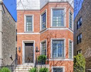 1208 West Newport Avenue, Chicago image