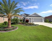 1035 Incorvaia Way, The Villages image