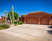 6350 E Hermosa Vista Drive, Mesa image