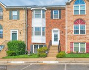 21071 SEMBLANCE DRIVE, Sterling image