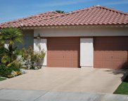 77710 Westbrook Court, Palm Desert image