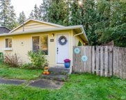 3512 159th Place NW, Stanwood image