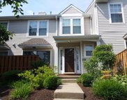 5304 Spruce Mill Drive Unit 395, Morrisville image