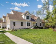 25179 FORTITUDE TERRACE, Chantilly image