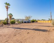 2046 S Mariposa Road Unit #65, Apache Junction image
