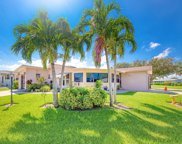 8501 Marlberry Court, Port Saint Lucie image