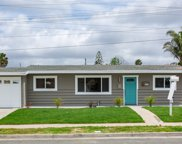 4651 Almayo Ave, Clairemont/Bay Park image