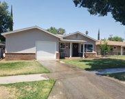 4225 N Kavanagh, Fresno image