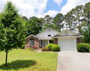179 Mackinley Circle, Pawleys Island image