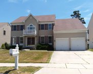 110 Springfield Ave, Egg Harbor Township image