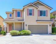 4425 W Pinsapo, Fresno image