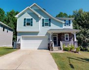 4921 Sweet Shade Trail, Raleigh image