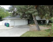 7505 S Creek Rd, Cottonwood Heights image