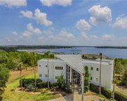 16612 Johns Lake Road, Clermont image