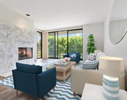 2940 Neilson Way Unit #205, Santa Monica image