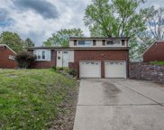 712 Heartwood, Monroeville image