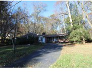 30 Imperial Drive, Cherry Hill image