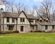 5140 Sharps Court, Westerville image