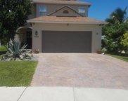 5556 Azalea Circle, West Palm Beach image