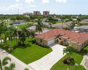1920 SW 54TH ST, Cape Coral image