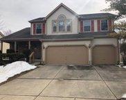 5465 Oakwynne Avenue, Hilliard image