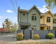 1526 15th Ave S, Seattle image