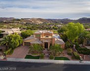 1505 FOOTHILLS VILLAGE Drive, Henderson image