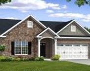 5188 Sedge Hollow Drive, Kernersville image