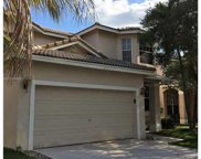 16334 NW 19 St, Pembroke Pines image