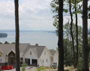 76 Fall Creek Drive, Guntersville image