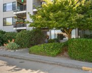 3661 24th Place W Unit 107, Seattle image