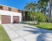 2535 Shelter Ave, Miami Beach image