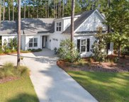 239 Hampton Lake Drive, Bluffton image